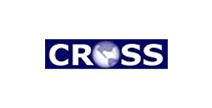 CROSS Customs Rulings Online Search System