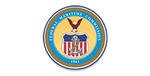 Federal Maritime Commission